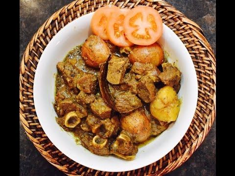 Muttongoat curry assamese style recipe youtube assamese muttongoat curry assamese style recipe youtube forumfinder Image collections