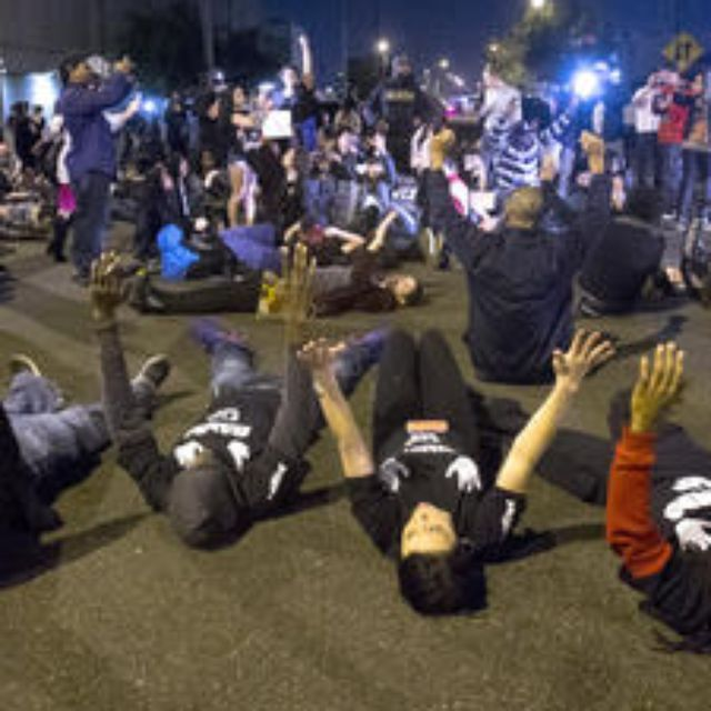 Will Black Lives Matter Protests Disrupt Super Bowl Black Lives Matter Lives Matter Black Lives
