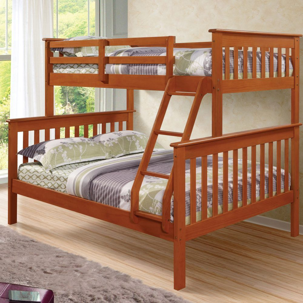 Youth Page 2 Furniture Amp More Bunk Beds Bunk Beds