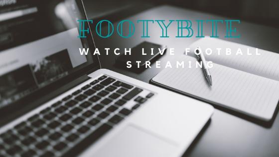 Footybite – Live Football Streaming | Football streaming, Live football  streaming, Streaming
