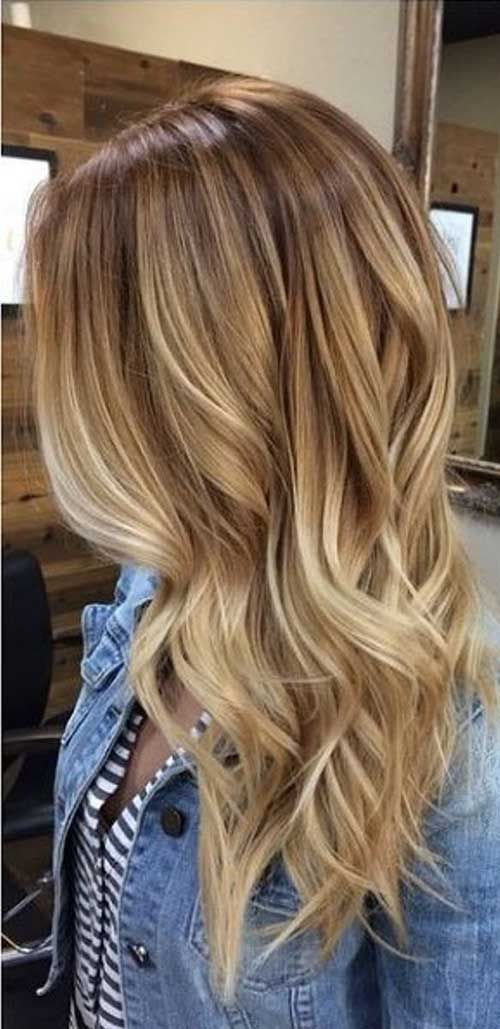 38ght Brown Hair Dark Blonde Pinterest Light Brown Hair