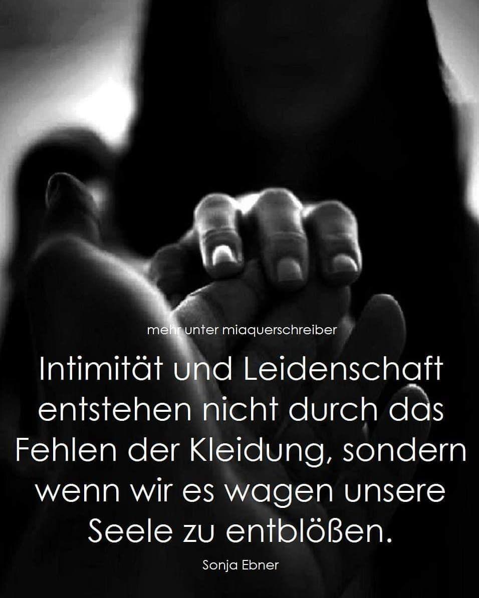 autor #dichter #liebe #leidenschaft #weisheiten #zitate #gedicht
