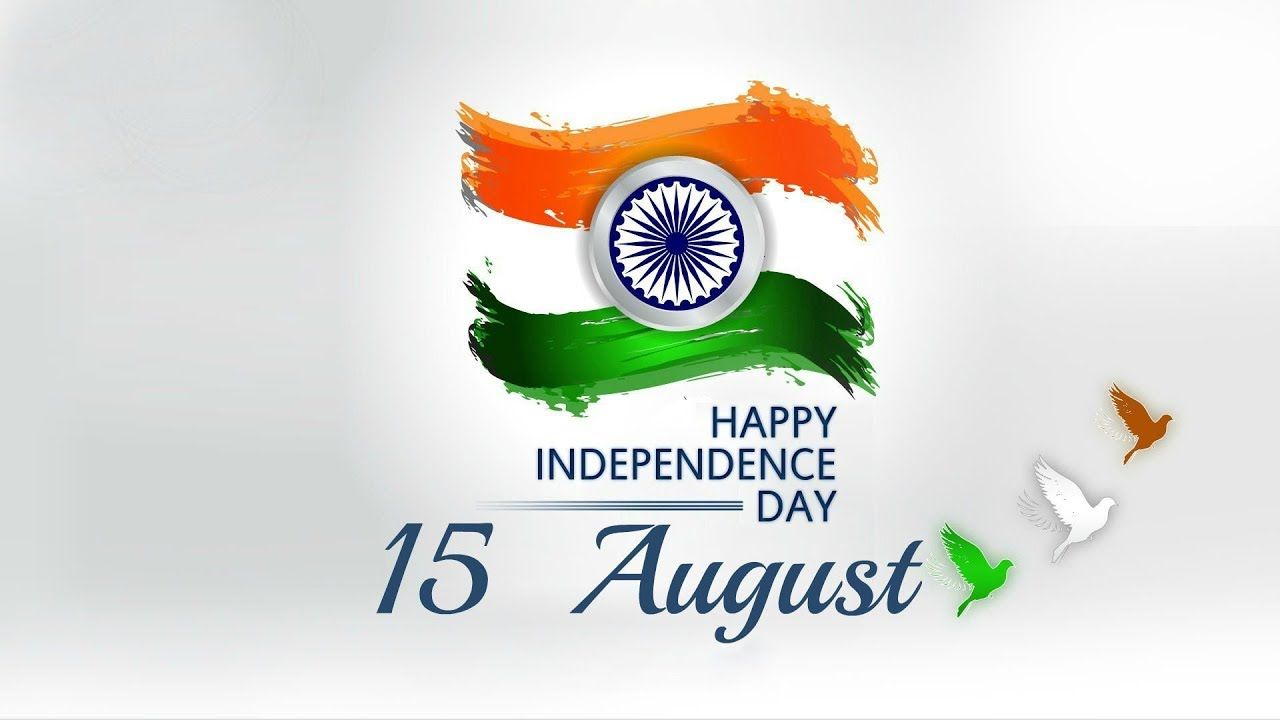 15th August Independence Day Special 2019 Facts Happy Independence Day Happy Independence Day Wishes Happy Independence Day Images Independence Day Images