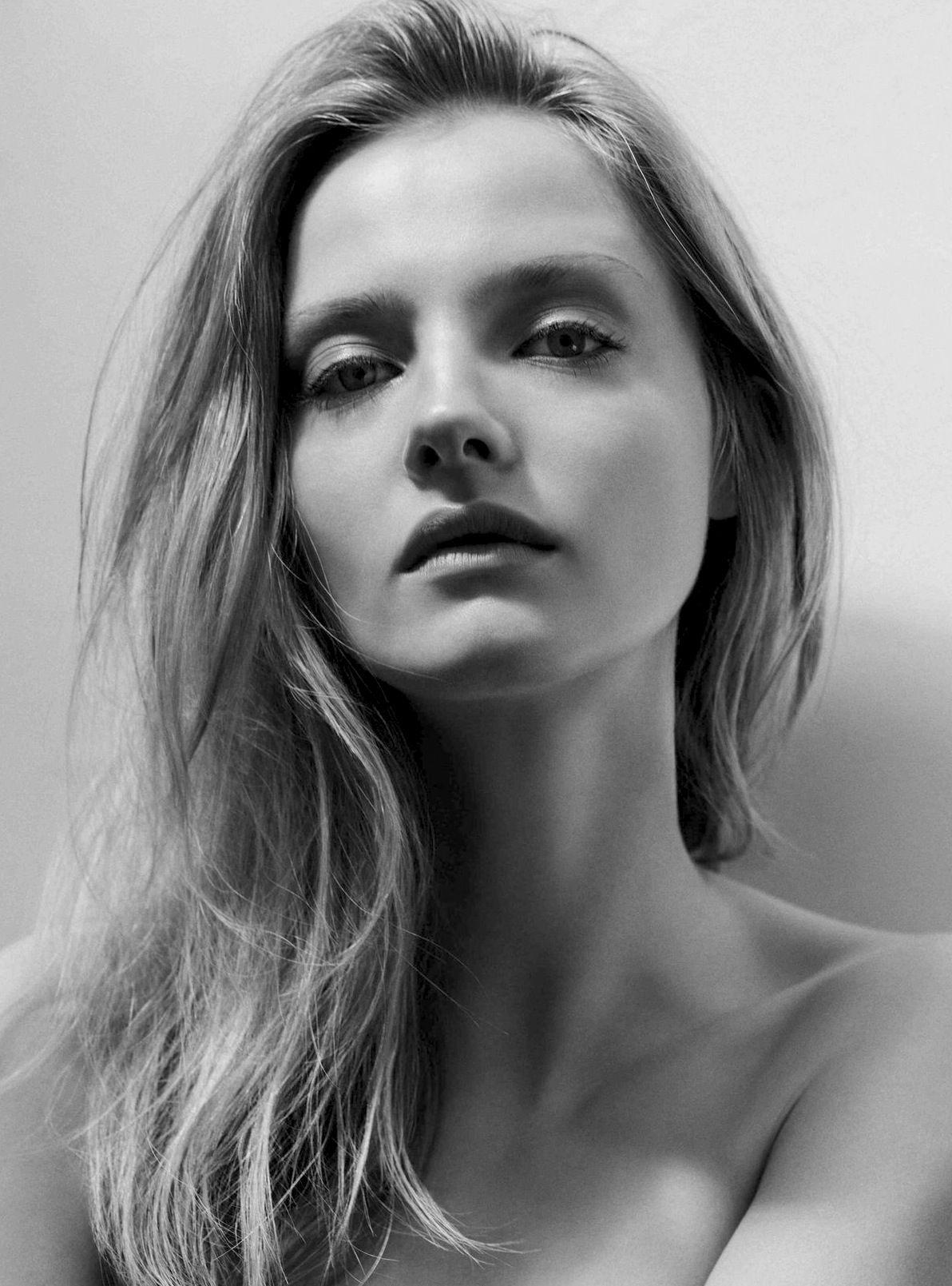 Amanda Norgaard naked (27 foto), Is a cute Ass, iCloud, braless 2017