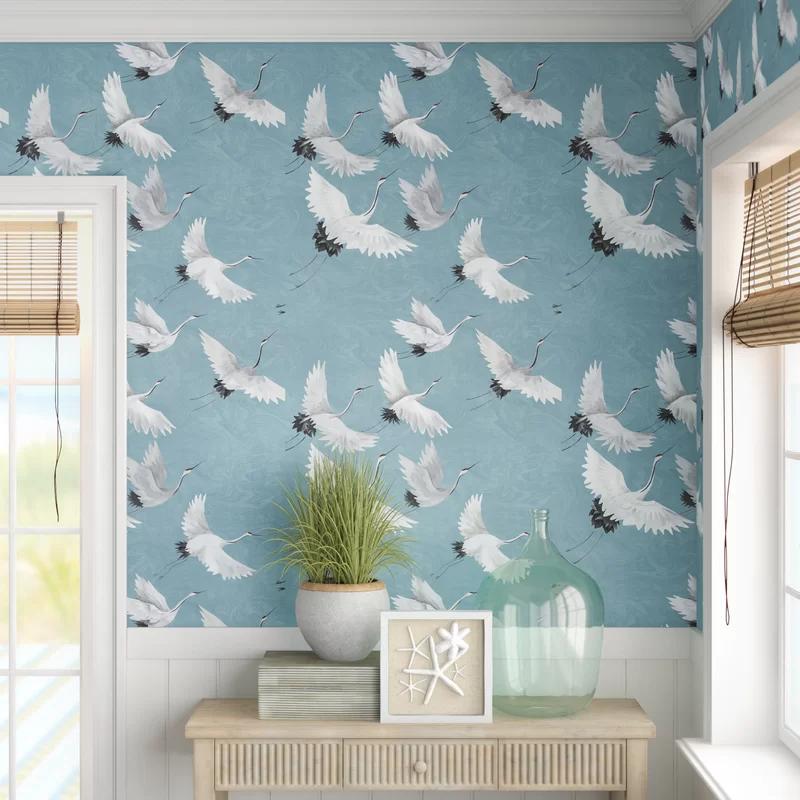 Brannan 18 L X 20 5 W Texture Peel And Stick Wallpaper Roll Wallpaper Roll Peel And Stick Wallpaper Wood Wallpaper