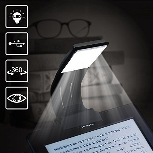 Does Reading At Nights Creates Troubles To You And Your Partner Or Family Members Having Portable Light Is An Excellent Option For Those Who Love Read