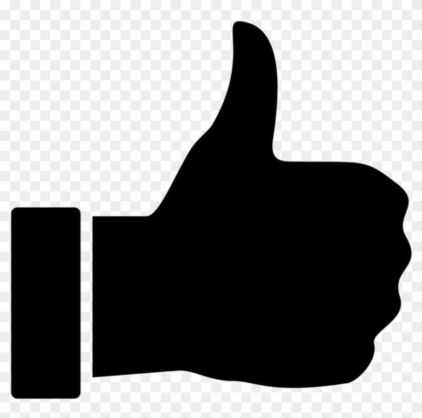 Enjoy Hd High Quality Black Thumbs Up Icon Thumbs Up Icon Icon Hd Png Download And Download More Related Png Image For Free Thumbs Up Icon Thumbs Up Icon