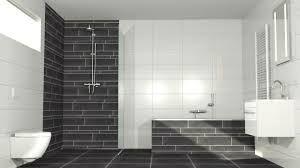 Badkamer Antraciet Wit : Badkamer wit antraciet google zoeken badkamer wc modern