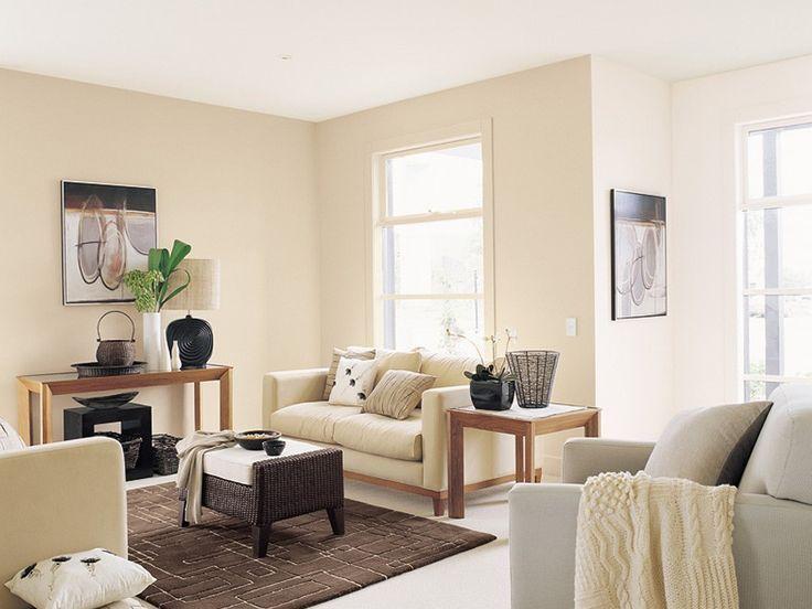 Dulux Living Room Ideas Part - 18: Bedrooms