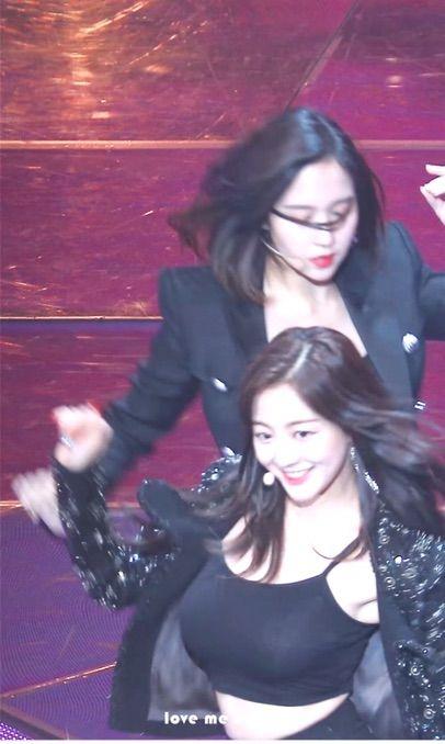 Pin Oleh Bia Di Twice Jihyo Aktris Gadis Cantik Gadis Korea