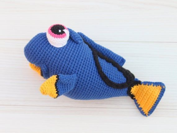 crochet toy Labor Day crochet fish handmade fish amigurumi fish children toy baby gift for interior aircraft fish toy #labordaycraftsforkids crochet toy Labor Day crochet fish handmade fish amigurumi fish children toy baby gift  for interior #labordaycraftsforkids crochet toy Labor Day crochet fish handmade fish amigurumi fish children toy baby gift for interior aircraft fish toy #labordaycraftsforkids crochet toy Labor Day crochet fish handmade fish amigurumi fish children toy baby gift  for in #labordaycraftsforkids