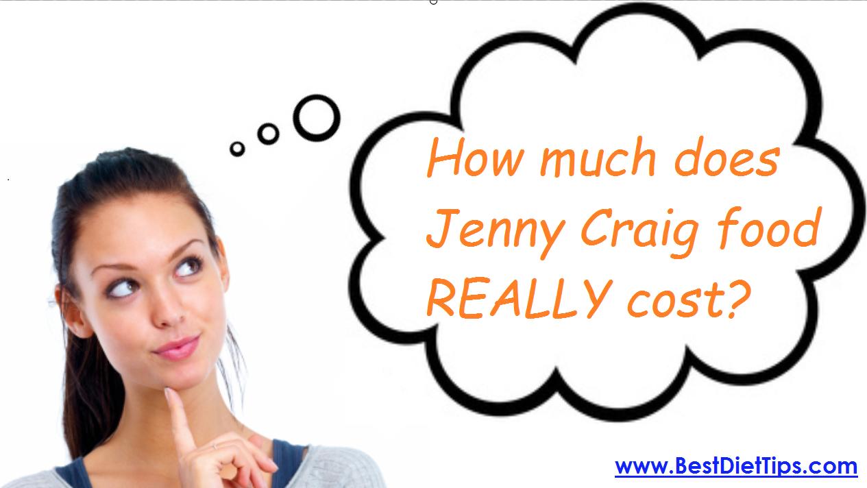 pierde greutatea jenny craig arde grăsimea corporală în timp ce dormi