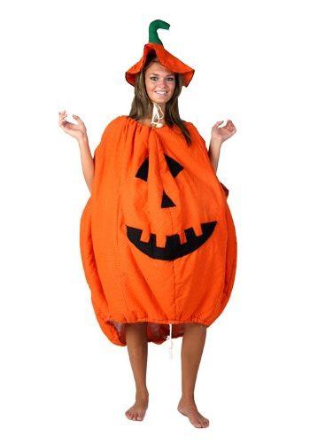 Adult pumpkin costume rental costumes pinterest adult pumpkin adult pumpkin costume solutioingenieria Images