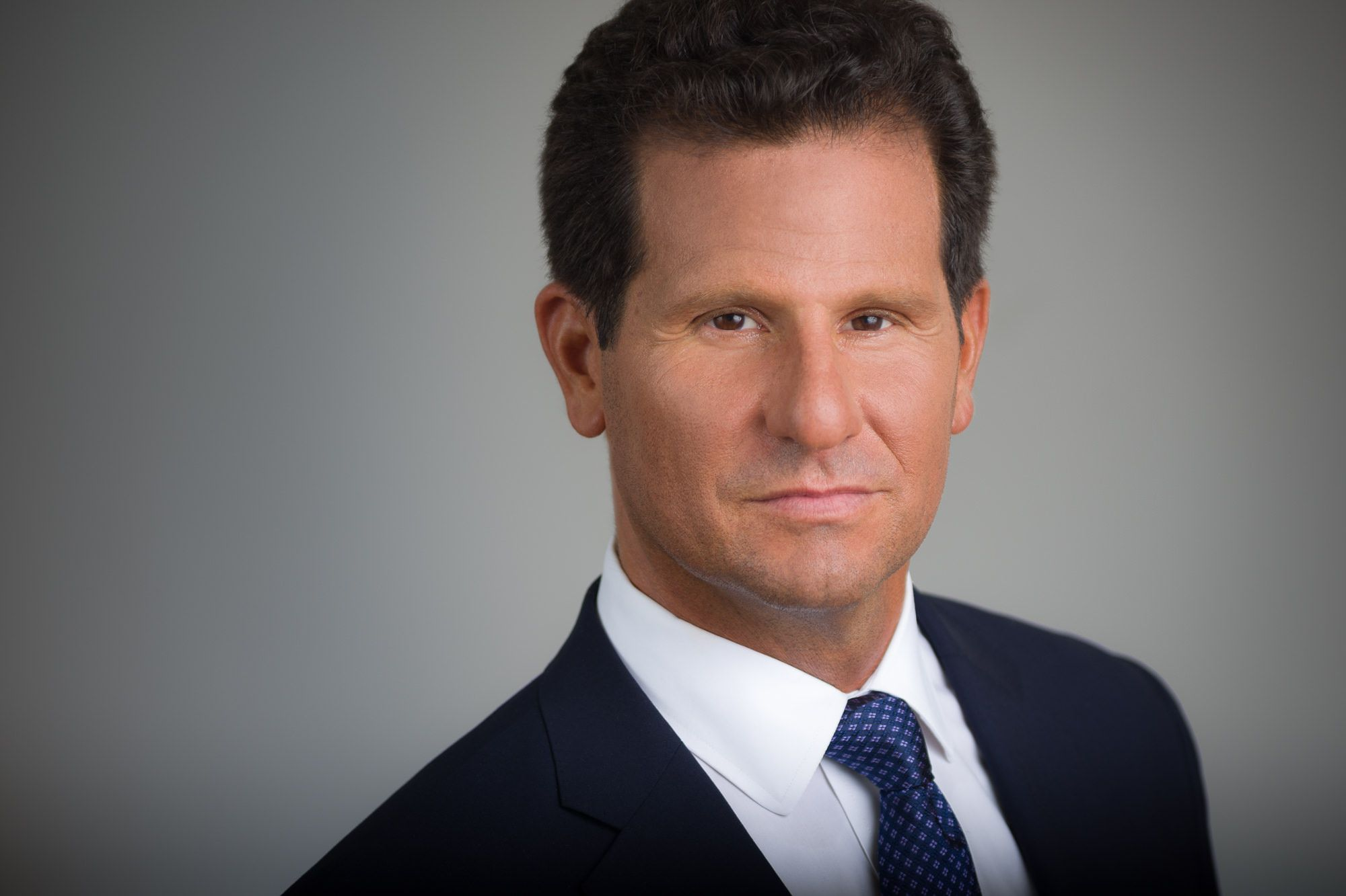 Mr Shegerian Has Won Over 68 Jury Trials Including 28 Seven Figure Verdicts As A Plaintiff S Attorney Mr Shegerian Is Lice Jury Trial Los Angeles Attorneys