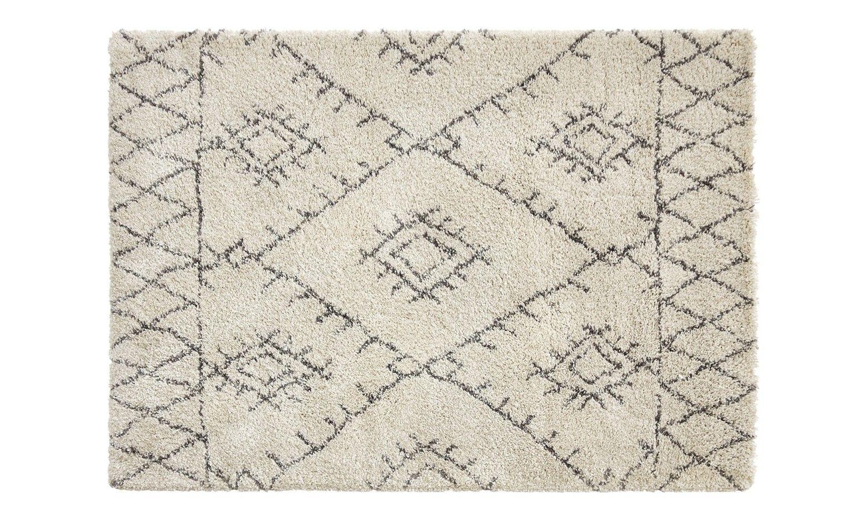 les 25 meilleures id es de la cat gorie tapis saint maclou sur pinterest tapis comment choisir. Black Bedroom Furniture Sets. Home Design Ideas
