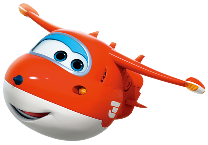 Preferência Pin by Noga Efraim on Super wings | Pinterest | Birthdays, Boy  ZZ73
