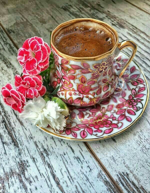 Coffee Tea Cups Tea Coffee Cups