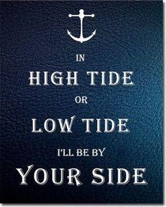 Nautical love.......awww   Boat Ideas - Nautical Inspiration ...