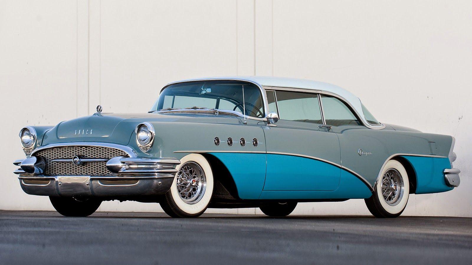 Classic Cars Variety   Wayfarer
