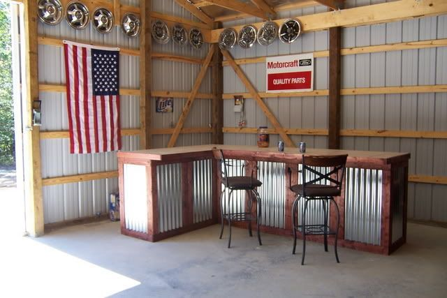 Man Cave Store Spokane : There must be a way of working this type design into my craft
