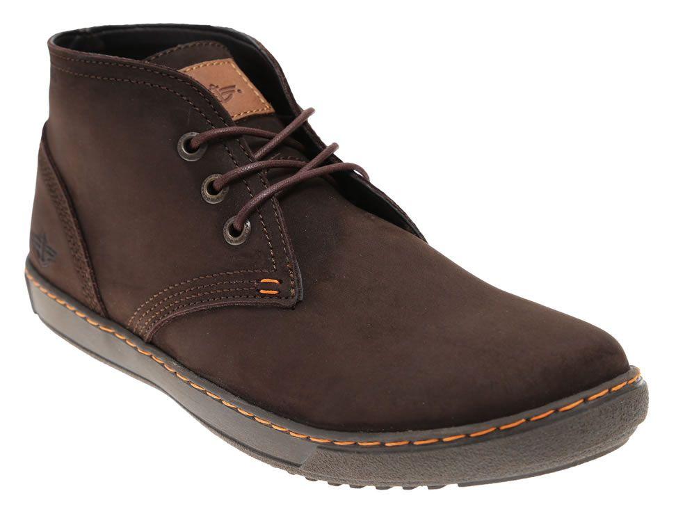 zapato casual para hombre Mens Fashion b2b41b16b7392
