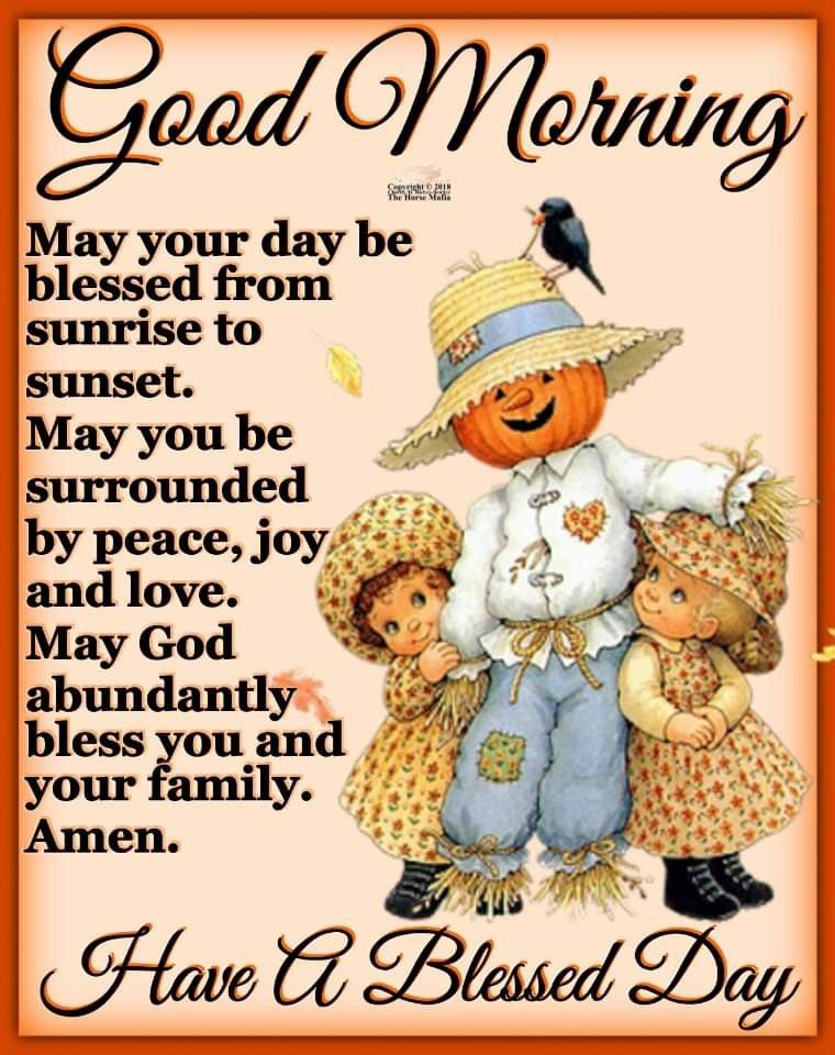 Happy Friday Eve Ladies Good Morning Friends Quotes Cute Good Morning Quotes Good Morning Happy Friday