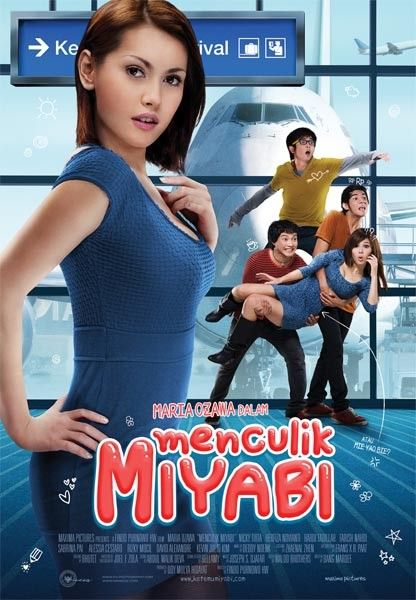 download film maju kena mundur kena 3gp