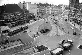 historische bilder bielefeld - Google-Suche