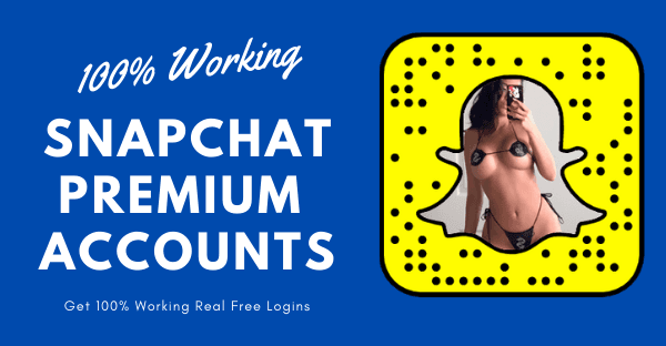 Pin On Free Premium Accounts