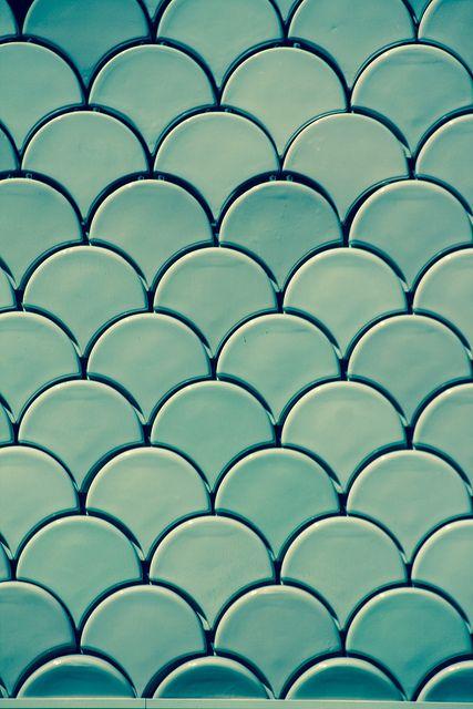 Building Exterior Texture Design Texture Photography Texture