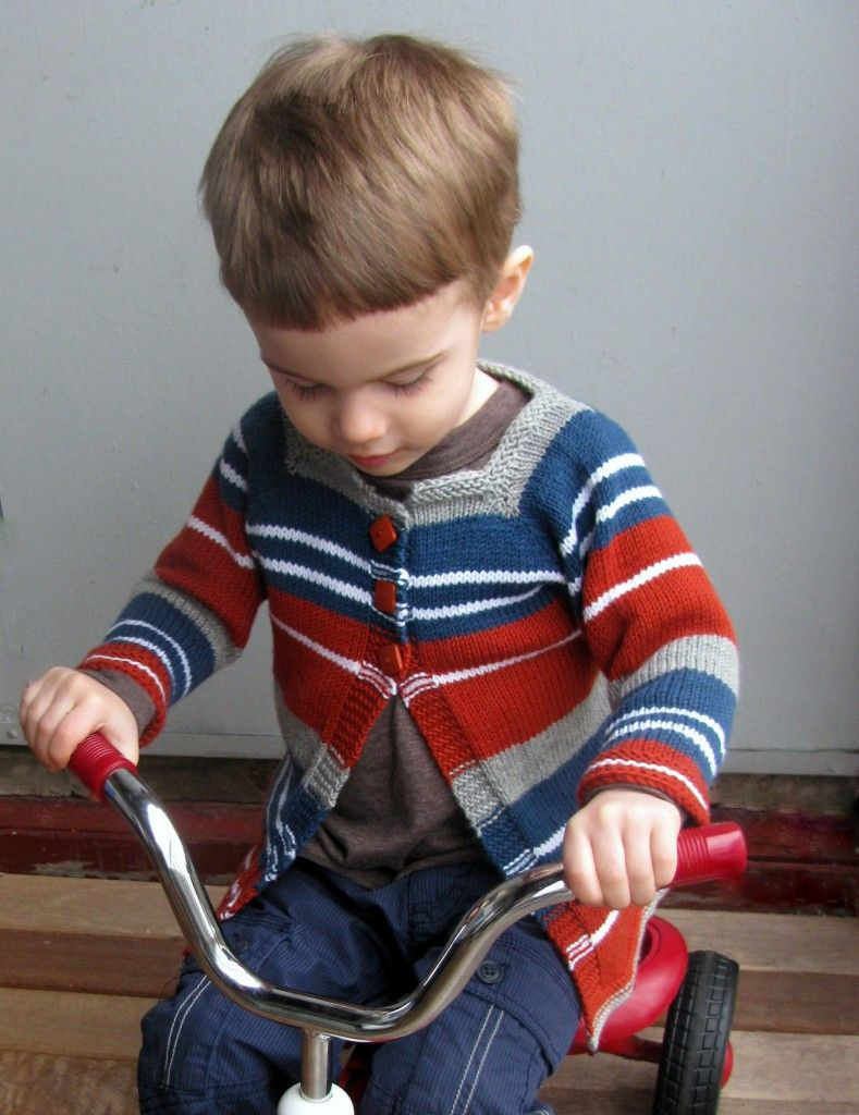 Dk merino superwash baby and toddler cardigan free patterns plymouth yarn dk merino superwash baby and toddler striped cardigan free in garments at webs bankloansurffo Gallery