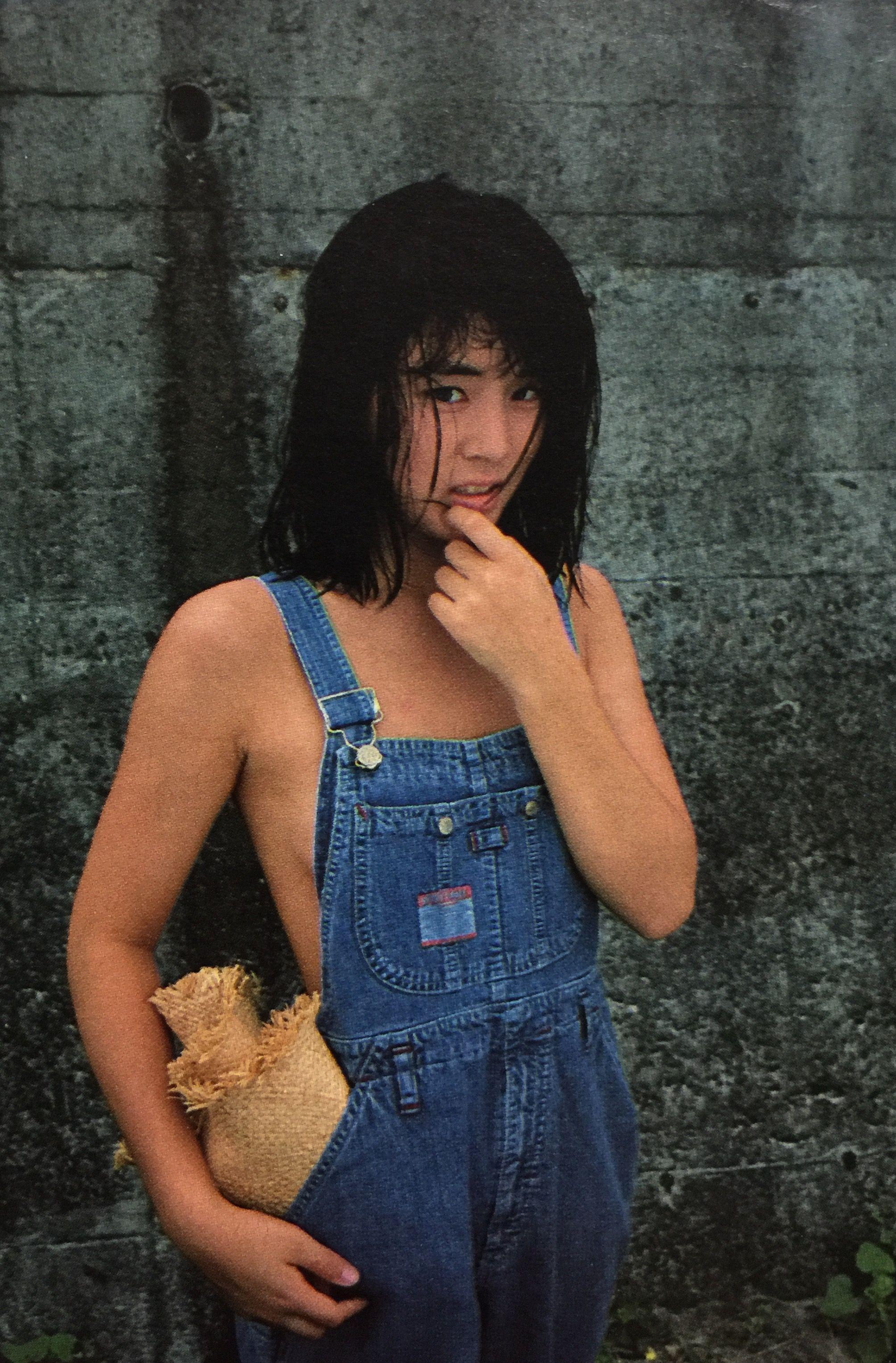 石田ゆり子 おしゃれまとめの人気アイデア Pinterest Noriyuki