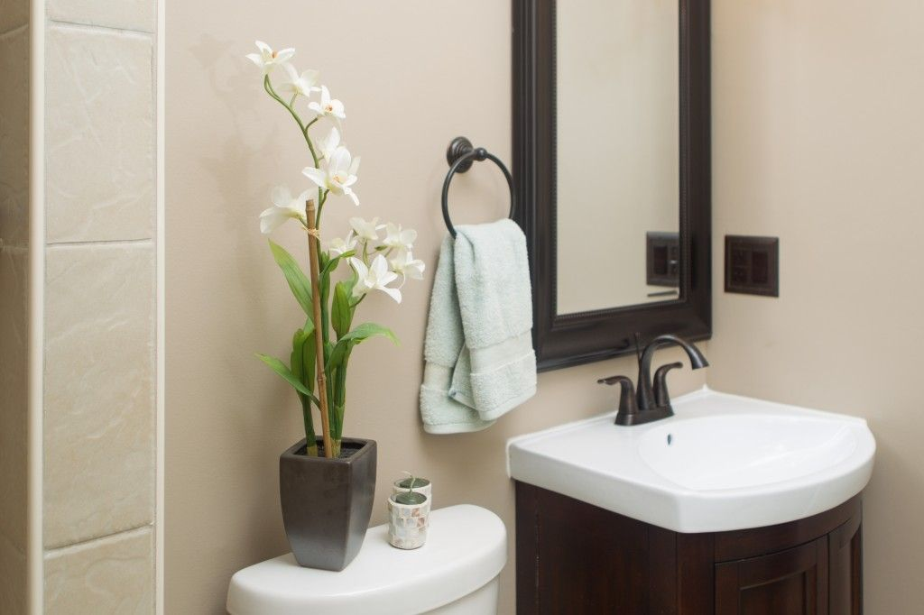 Small Narrow Half Bathroom Ideas ideas for bathrooms decorating. zamp.co