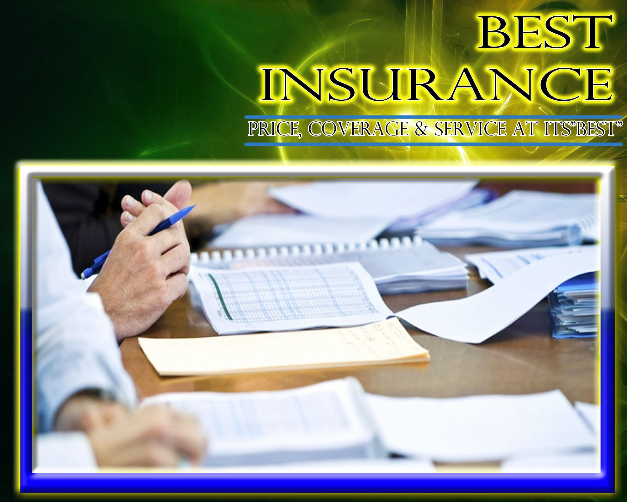 #HomeOwnersInsuranceFortLauderdale M Insurance | Best ...