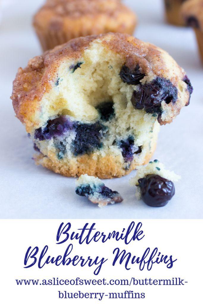 Buttermilk Blueberry Muffins Best Baking Recipes Blue Berry Muffins Buttermilk Blueberry Muffins Blueberry Breakfast Cake