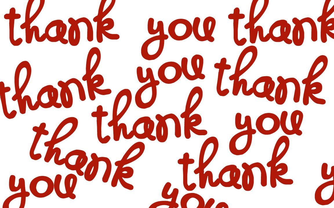17 best images about thank you thank you quotes 17 best images about thank you thank you quotes say you and thank you greetings