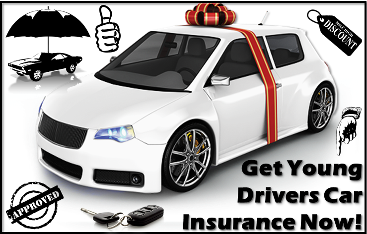 Young Drivers Cheap Car Insurance Cheap Car Insurance Car