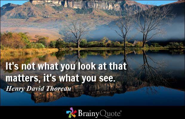 Henry Thoreau Quotes Unique Henry David Thoreau Quotes words Pinterest Henry david thoreau
