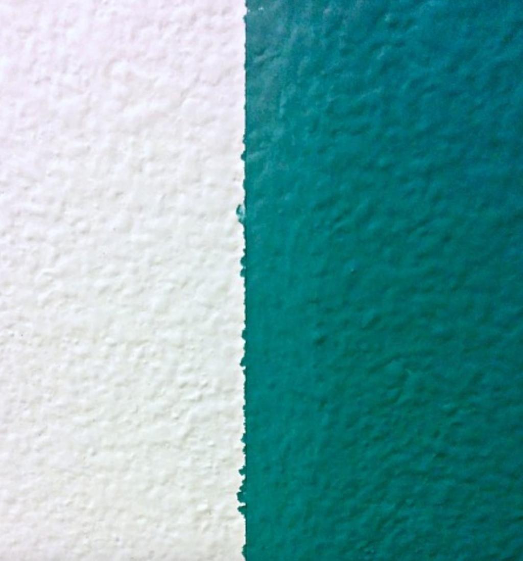 Comment Faire Des Rayures En Peinture Sur Un Mur voici le secret pour peindre des rayures parfaites et sans