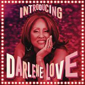 Darlene Love https://records1001.wordpress.com/