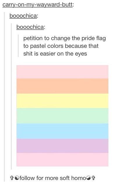 Gay Destroy Ass Tumblr