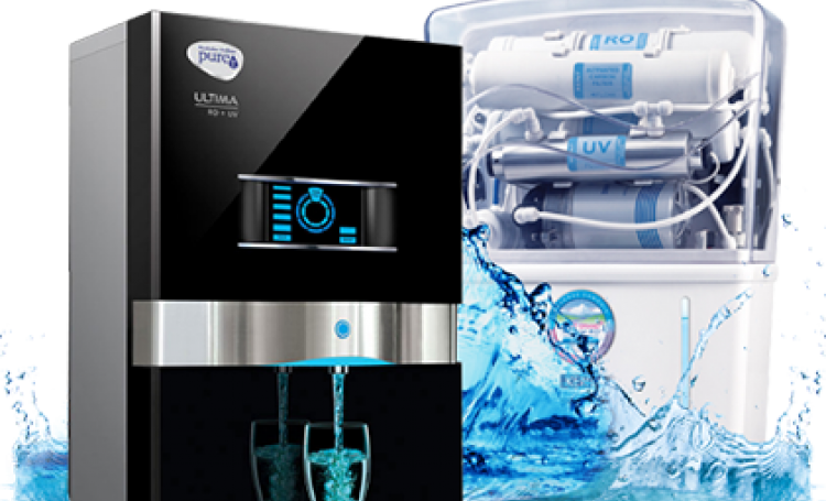 Thinking To Install A Water Purifier For Your Strore Then You Must For Sure Buy Only This Ro System This Ro Uv Uf Tds C Aquafresh Aquafresh Ro Water Purifier