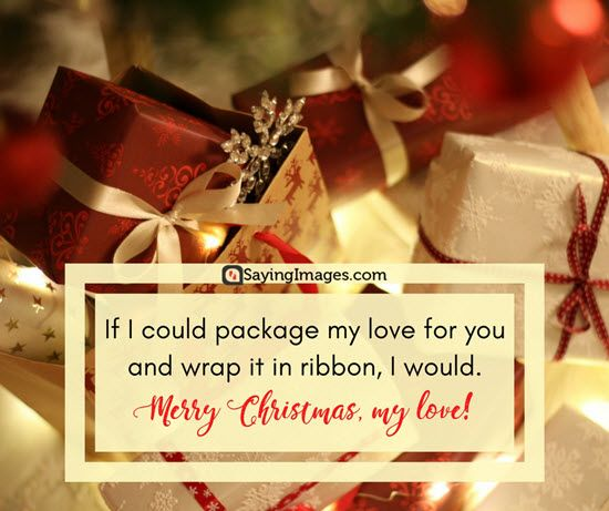 merry christmas quotes Christmas pics Pinterest Message quotes