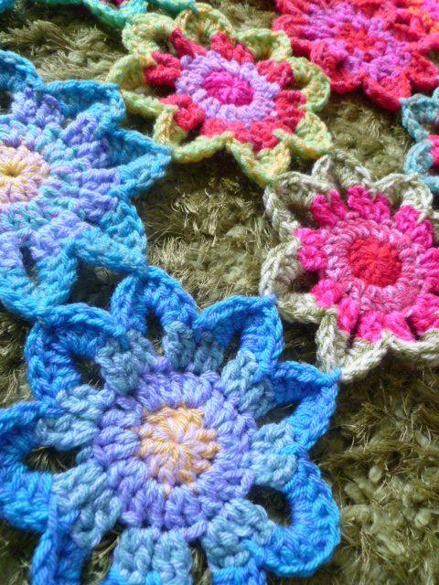 Suz Place: IRISH CROCHET RESEARCH | Crocheting | Pinterest