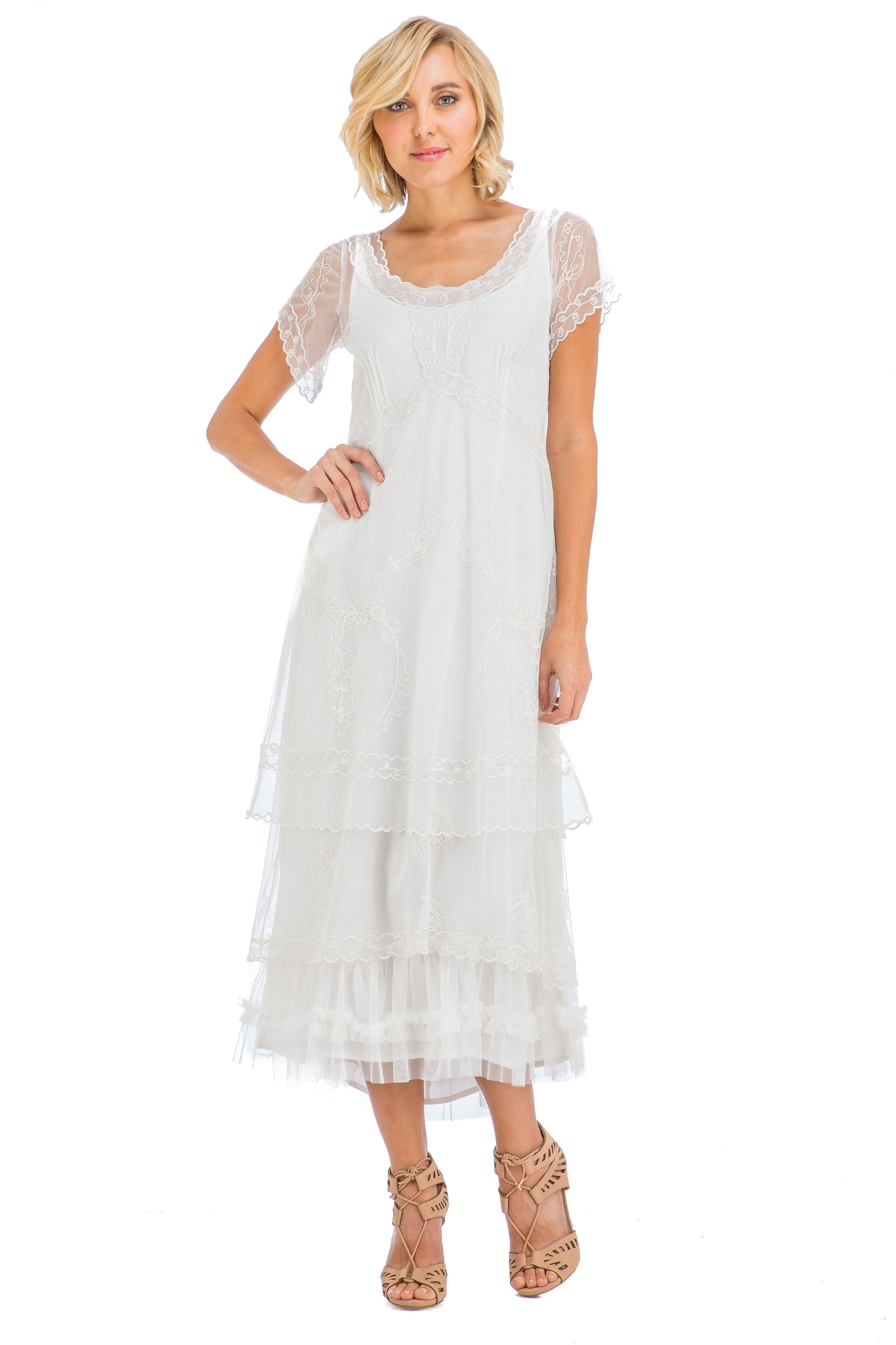 Vintage inspired wedding dress vintage inspired wedding dresses