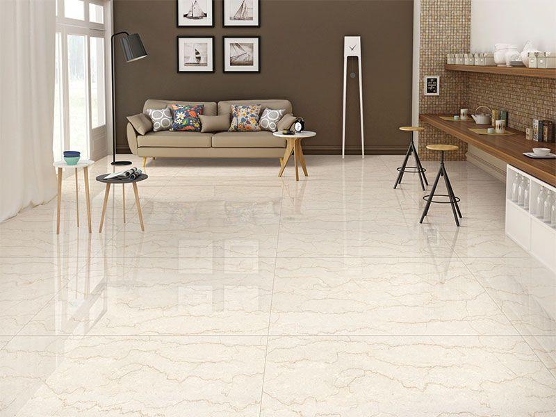Kajaria Tiles Floor Tiles Badarpur Tile Floor Tiles Home Decor