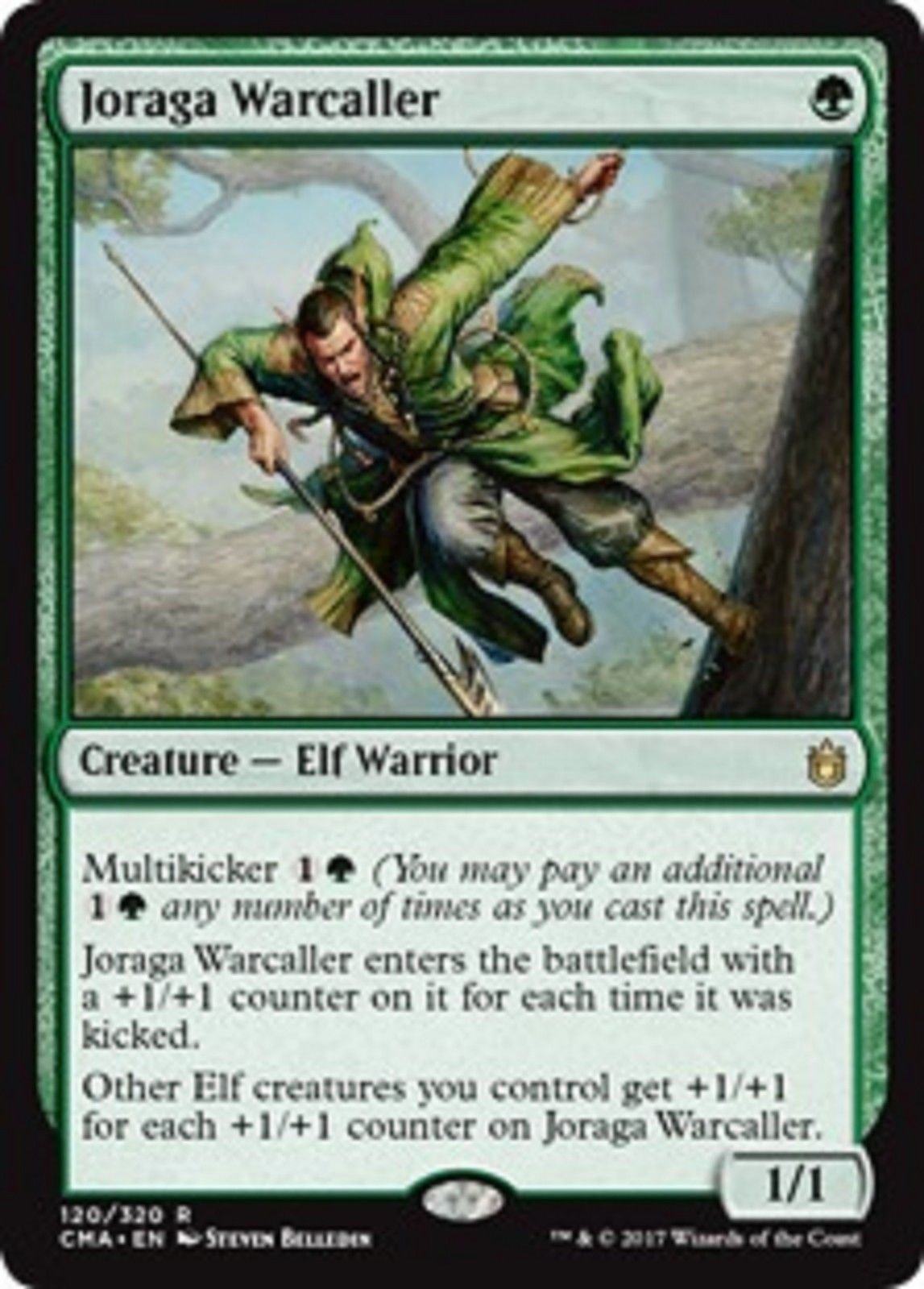 Minty//Unplayed MTG Magic the Gathering 8th Eighth Edition Complete Commons