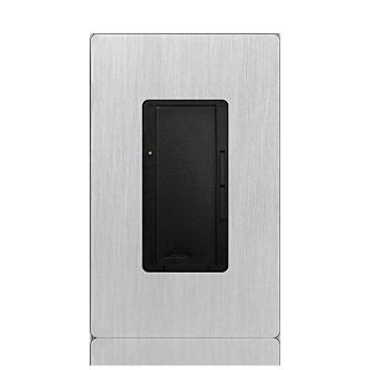 Maestro Programmable Rocker Light Dimmer Switches Lutron Light Dimmer Switch Light Switch Switches