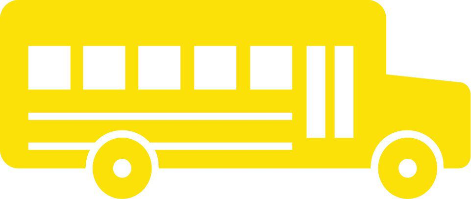 Amazon Com Signage Cafe Totoro Bus Stop Cat Bus Car Window Wall Laptop Sticker Decal White Automotive