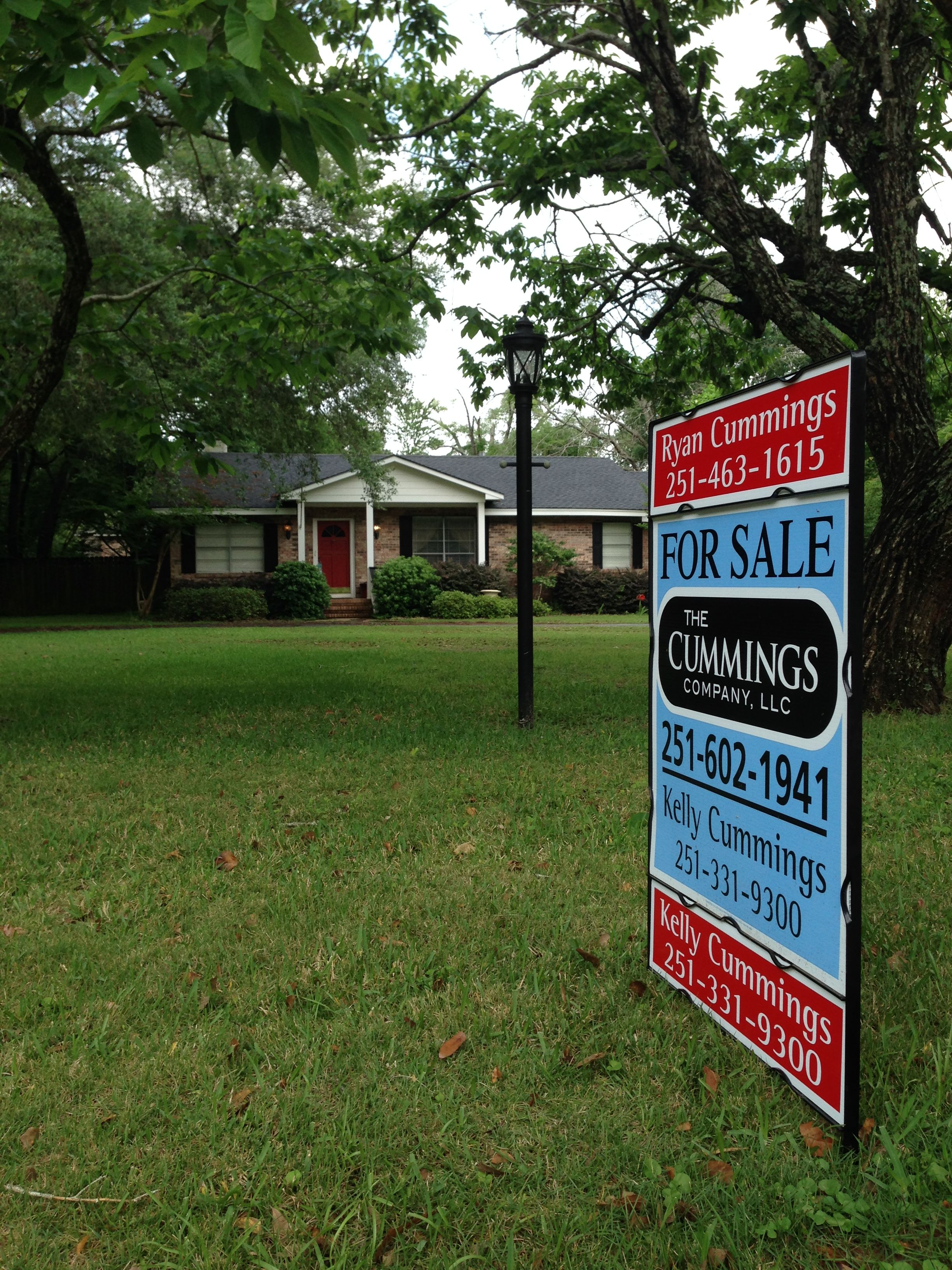 Homes For Sale In Mobile Alabama on homes for rent in alabama, mobile alabama houses, repo mobile homes in alabama, dr little mobile alabama, mobile home remodeling, mobile alabama historic homes, modular homes in alabama,